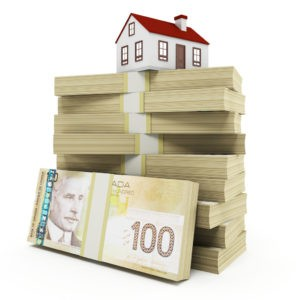 Sell Your House Fast in Calgary