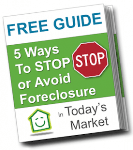 Stop Calgary Foreclosure