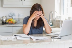 Avoid Bankruptcy in Calgary