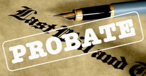 Selling A Probate Property In Calgary