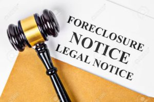 Foreclosure Lawyers Calgary