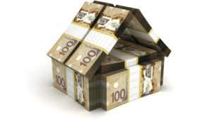 Cash Home Buyers Calgary